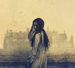 Διασκευή σε Motley Crue στο τρέιλερ νέας horror σειράς