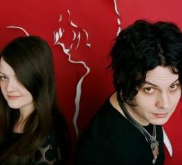 Οι White Stripes ανακοινώνουν την πρώτη τους επίσημη συλλογή
