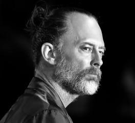 Τέσσερα σπάνια κομμάτια από τον Thom Yorke