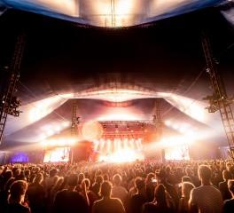 Διευκρινίσεις του Ticketmaster σχετικά με την έκθεση περί ασφαλούς προσέλευσης σε συναυλίες