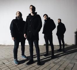 Νέο άλμπουμ και single από τους Toundra