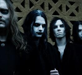 Tribulation: Αποχώρησε ο κιθαρίστας και ιθύνων νους της μπάντας Jonathan Hultén