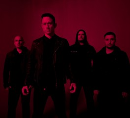 """Οι Trivium ανακοινώνουν το """"The Deepest Cuts II"""""""