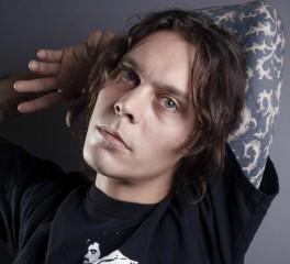 Ο Ville Valo των HIM επιστρέφει με νέο project και EP