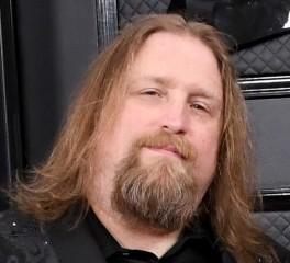 Ένα βήμα πριν τον θάνατο βρέθηκε ο Will Carroll των Death Angel