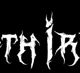Πληροφορίες για το ντεμπούτο των Yoth Iria