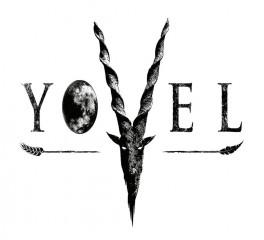 Έτοιμος ο δεύτερος δίσκος των Yovel