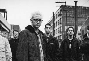 "Linkin Park: Δώδεκα φορές πλατινένιο το ""Hybrid Theory"" στις Η.Π.Α."