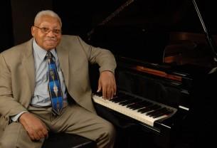 Πέθανε ο θρυλικός πιανίστας της jazz, Ellis Marsalis Jr