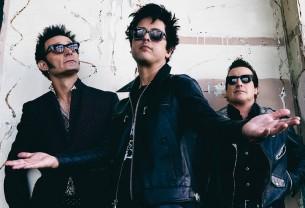 """Oh Yeah!"": Νέο single από τους Green Day"