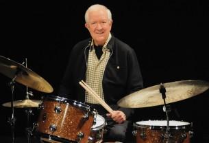 Νεκρός ο drummer Joe Porcaro