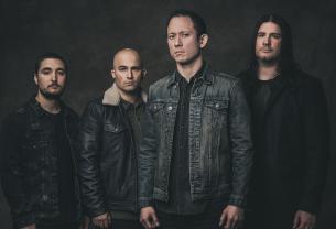 """What The Dead Men Say"": Δείτε το νέο video των Trivium"