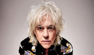 Bob Geldof: «Το Live Aid μου επέφερε μεγάλο προσωπικό κόστος»