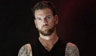 Έφυγε από τη ζωή ο Brent Young, αρχικός μπασίστας των Trivium