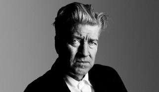 David Lynch: Διοργανώνει διαδικτυακό φεστιβάλ με τους Sting, Elvis Costello, Graham Nash, Kesha κ.ά.
