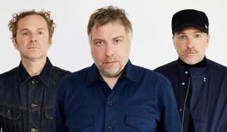 Οι Doves ανακοινώνουν νέο δίσκο μετά από έντεκα χρόνια