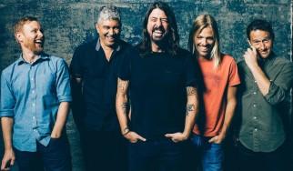 """Times Like Those"": Δείτε το ντοκιμαντέρ για τα 25 χρόνια των Foo Fighters"