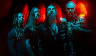 Ακούστε το νέο τραγούδι των Machine Head
