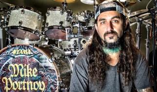 O Mike Portnoy θυμάται την εποχή που οι Dream Theater έφτασαν κοντά στην διάλυση