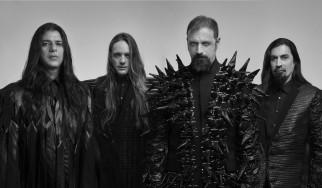 Οι Nightfall υπογράφουν στη Season of Mist