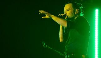 Ανακοίνωση των Radiohead για την «αμέλεια» γύρω από την τραγωδία του 2012