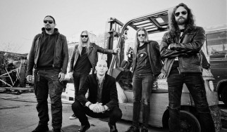 Soen: Νέο κομμάτι με θέμα το bullying από το prog-metal συγκρότημα
