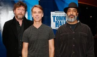 Τα εναπομείναντα μέλη των Soundgarden δεν αποκλείουν το ενδεχόμενο εκ νέου συνεργασίας