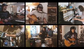 The War On Drugs: Πρεμιέρα νέου τραγουδιού στην εκπομπή του Jimmy Fallon
