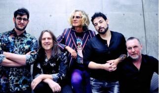 Πληροφορίες για τον επερχόμενο δίσκο των The Flower Kings