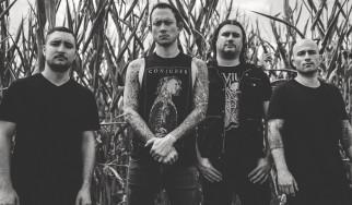 Δωρεάν διαδικτυακή συναυλία από τους Trivium με ιδιαίτερες επιλογές κομματιών