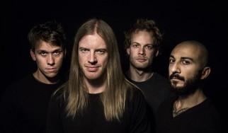 VOLA: Δείτε το videoclip του νέου κομματιού της progressive metal μπάντας από τη Δανία