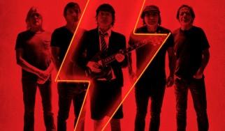 Νέο δείγμα από τον επερχόμενο δίσκο των AC/DC