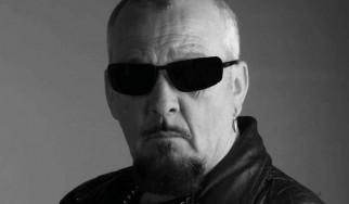 O Al Atkins ξεκαθαρίζει γιατί απέρριψε αρχικά τον K.K. Downing από τους Judas Priest