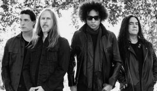 Alice In Chains: Συναυλία προς τιμήν τους από πληθώρα εκλεκτών καλεσμένων