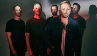 Οι Architects αποκαλύπτουν τον νέο τους δίσκο
