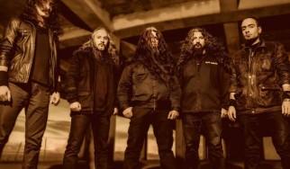 Στη φυλακή μέλη death metal μπάντας από το Ιράν