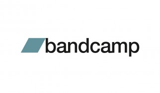 20 Μαρτίου: Το Bandcamp δίνει το σύνολο των εισπράξεών του στους καλλιτέχνες