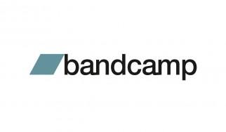 To Bandcamp στηρίζει έμπρακτα τον αγώνα κατά του ρατσισμού