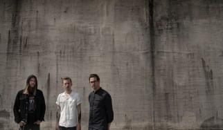 Πρώτη μετάδοση: Νέο τραγούδι από τους Barrens