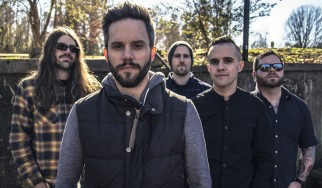 "Σε stream όλο το ""Coma Ecliptic Live"" των Between The Buried And Me"