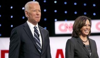 H rock και metal κοινότητα αντιδρά στην εκλογή του νέου Προέδρου των Η.Π.Α