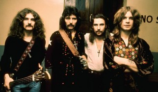 "Black Sabbath: Ανακοίνωσαν πολυτελή επανέκδοση του ""Vol. 4"""