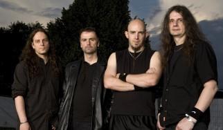 Blind Guardian: Νέο τραγούδι από τη ψηφιακή σκηνή του Wacken Festival (video)