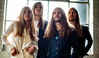 "Blues Pills: Δεύτερο single του νέου δίσκου το rocker ""Low Road"" (video clip)"