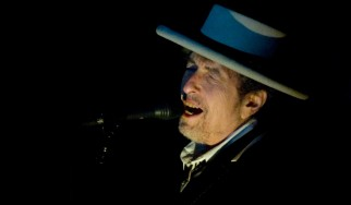 """Rough Αnd Rowdy Ways"": O Bob Dylan επιστρέφει με νέο άλμπουμ"