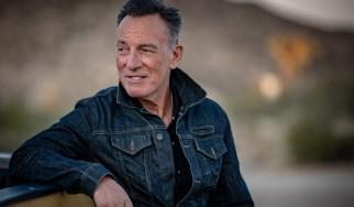 Bruce Springsteen: «To Black Lives Matter είναι το κίνημα που η ιστορία απαιτεί αυτή τη στιγμή»