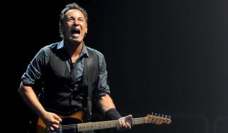 Δείτε ολόκληρη την συναυλία του Bruce Springsteen στο Hyde Park