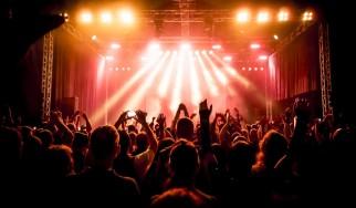 Διοργανωτές συναυλιών: «Αν η κυβέρνηση δεν μας προστατέψει, το πολιτιστικό δυναμικό της χώρας θα καταρρεύσει»