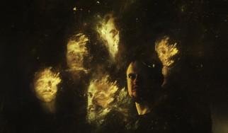 Νέα κυκλοφορία από τους Cult Of Luna