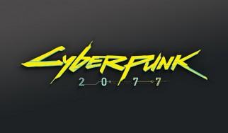 """Νέο τραγούδι των Refused για το """"Cyberpunk 2077"""""""